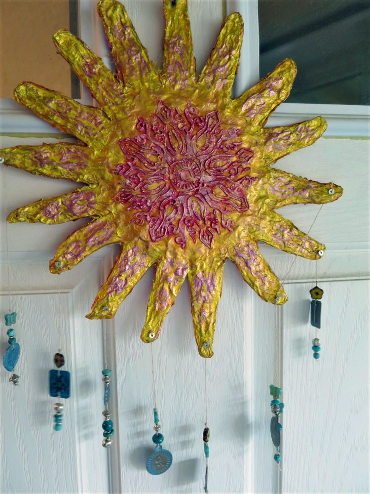 Mixed-Media-Wind-Chimes---Jackie-Neal