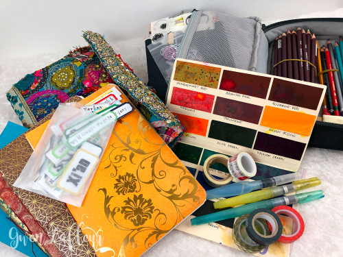 Travel-Journal-Kit---Central-Asia-2018---Gwen-Lafleur
