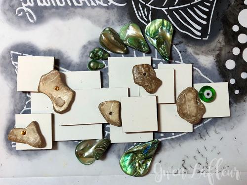 3D-Stampboard-Boho-Fish---Step-3---Gwen-Lafleur