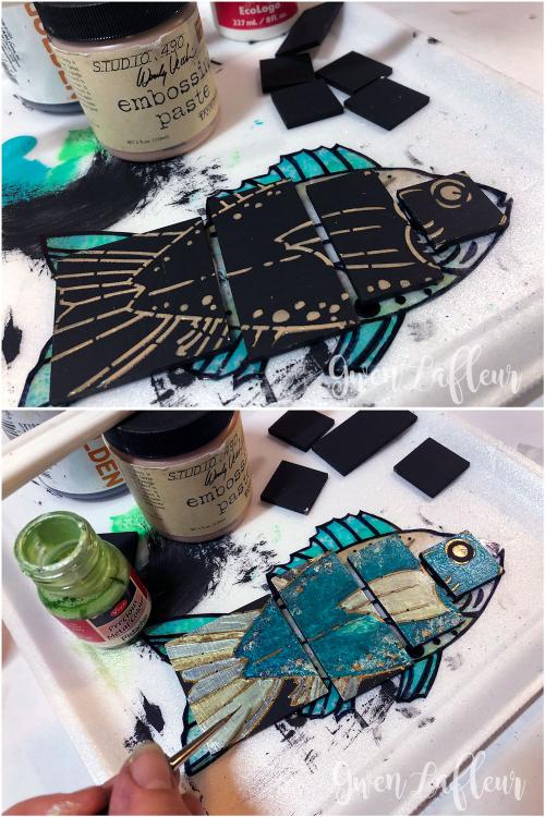 3D-Stampboard-Boho-Fish---Step-4-5---Gwen-Lafleur