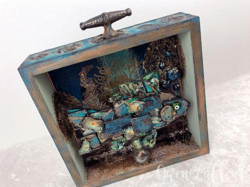 3D-Stampboard-Boho-Fish---Front-Angle-1---Gwen-Lafleur