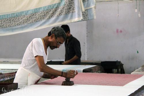 Blockprinting-Workshop---Masters-at-Work---Jaipur-India---Gwen-Lafleur