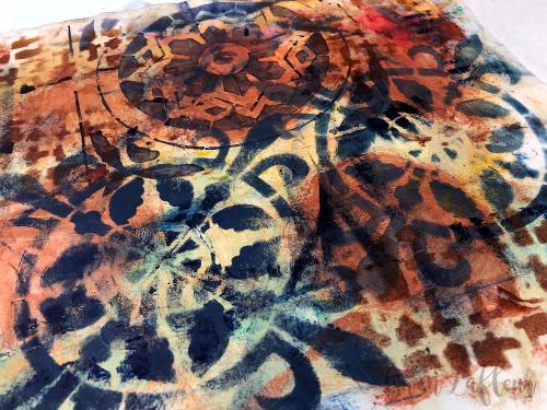 July-2018-StencilClub---Collage-Paper---Gwen-Lafleur