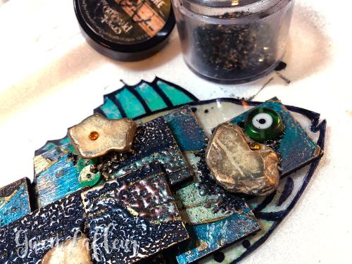 3D-Stampboard-Boho-Fish---Step-8---Gwen-Lafleur