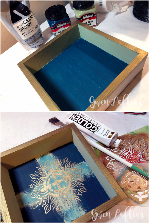 3D-Stampboard-Boho-Fish---Step-9-10---Gwen-Lafleur