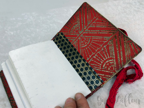 Heat-Embossed-Passport-Winter-Art-Journal---View-3---Gwen-Lafleur