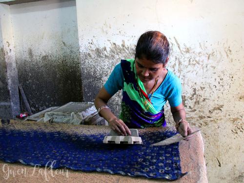 Dabu-Blockprinting-in-India---Gwen-Lafleur