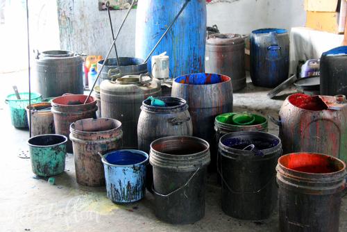 Blockprinting-Workshop---Jaipur-India---Vats-of-Ink---Gwen-Lafleur