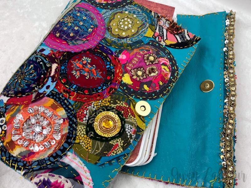 Silk-Road-Travel-Journal-5---Gwen-Lafleur