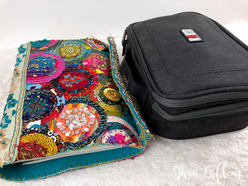 Silk-Road-Travel-Journal-Kit---Closed-View---Gwen-Lafleur