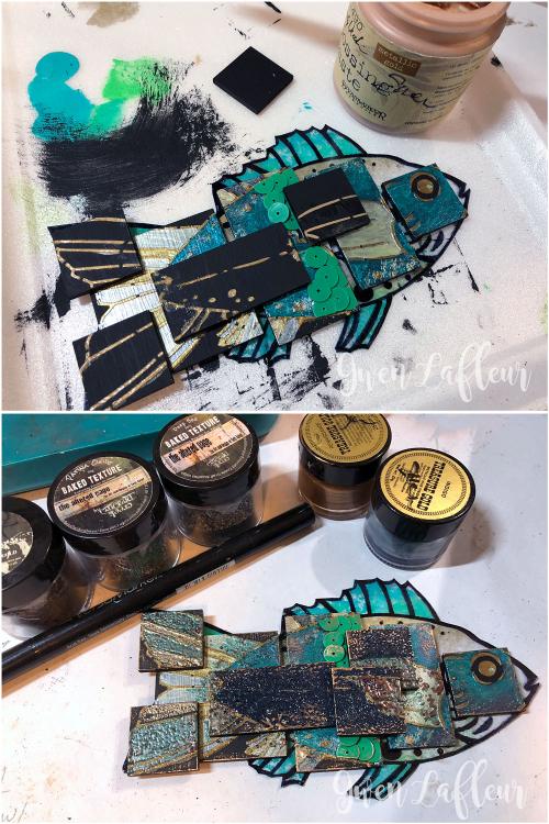 3D-Stampboard-Boho-Fish---Step-6-7---Gwen-Lafleur