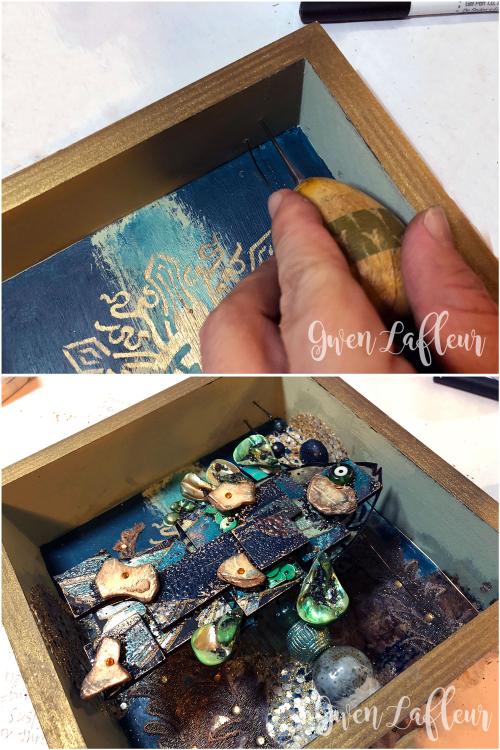 3D-Stampboard-Boho-Fish---Step-11-12---Gwen-Lafleur