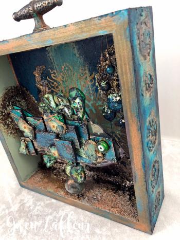 3D-Stampboard-Boho-Fish---Closeup-2---Gwen-Lafleur