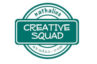 n*Studio Creative Squad