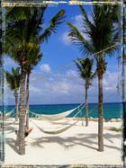 Blog5_xcaret_beach