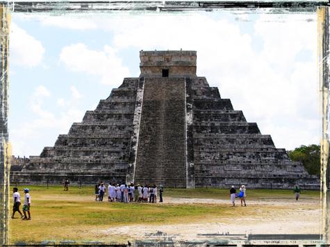 Blog9_chichen_itza_pyramid