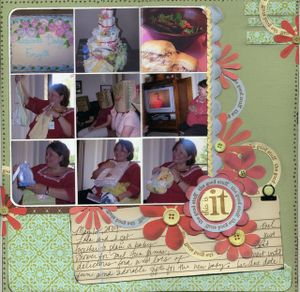 Mels_baby_shower