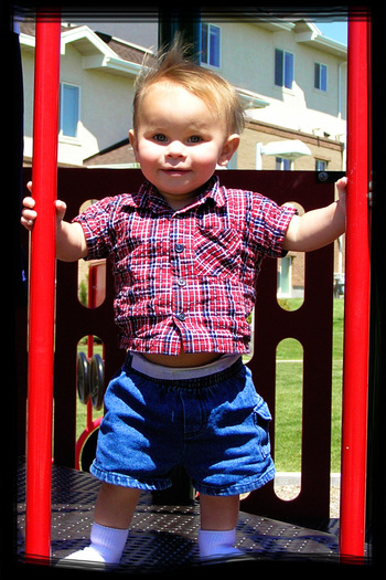 Blog__king_of_the_playground