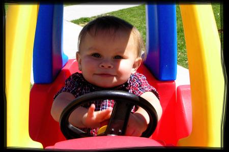 Blog__playground_car