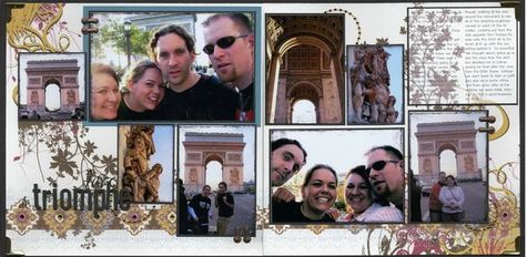 Arc_de_triomphe_full