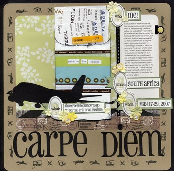 Carpe_diem_revised