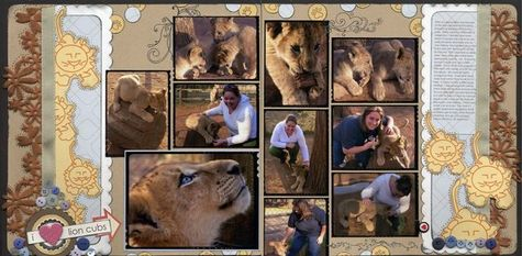 I_love_lion_cubs_2