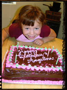 Blog_angelina_with_cake_3