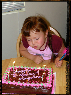 Blog_blowing_out_candles
