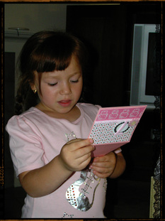 Blog_reading_the_card