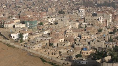 Yemen_buildings
