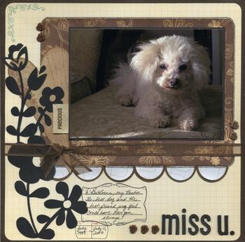 Miss_u_2