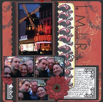Le_moulin_rouge