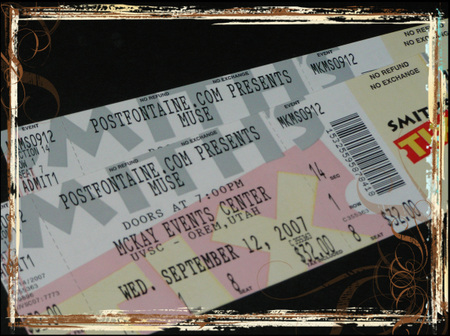 Muse_tickets_2
