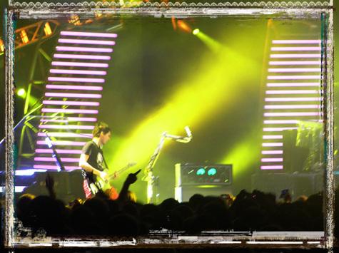 Muse_blog_3