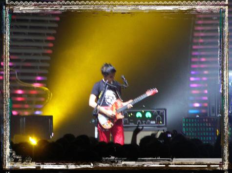 Muse_blog_6