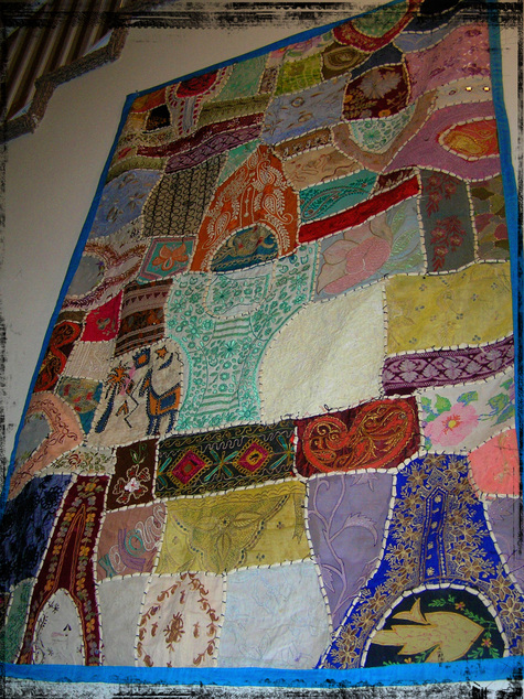 Blog_yemeni_wall_hanging