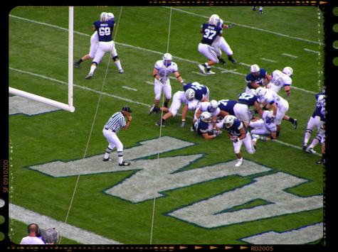 Blog_touchdown