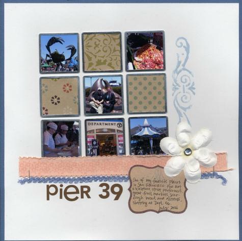 Pier_39