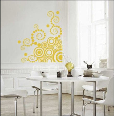 Cool_circle_filled_wall_decal