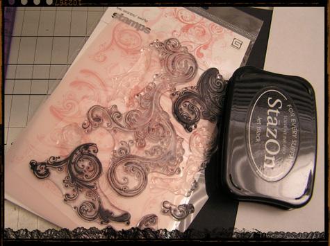 Blog_bg_stamps