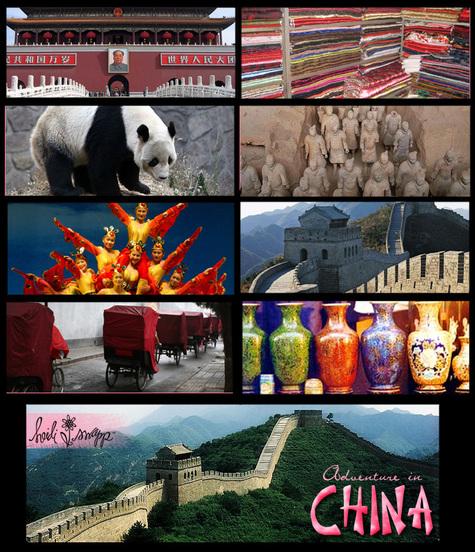 China_tour