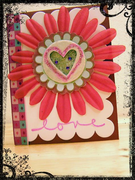 Blog_vday_cards_3