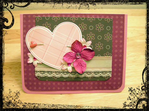 Blog_vday_cards_4