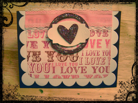 Blog_vday_cards_5