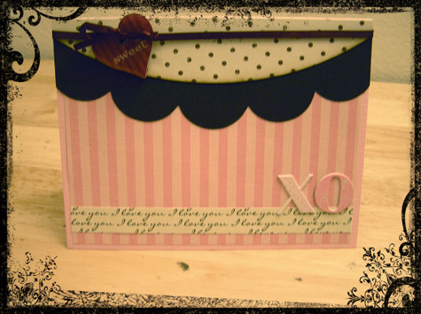 Blog_vday_cards_6