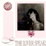 The_lover_speaks