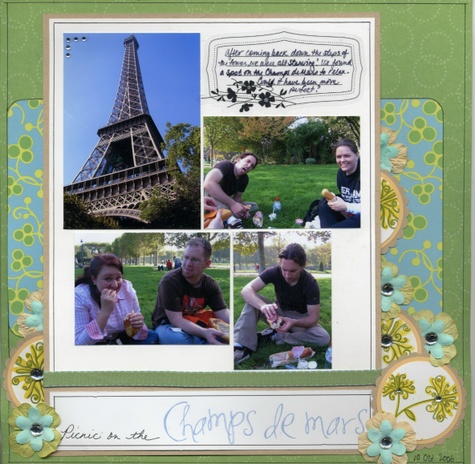 Champs_de_mars_2