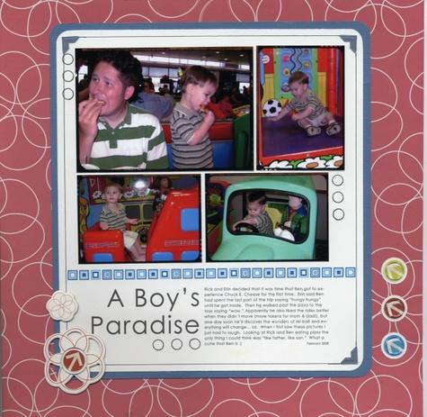 A_boys_paradise