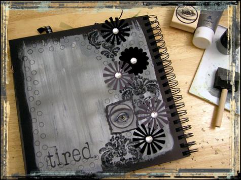 Art_journal_tired