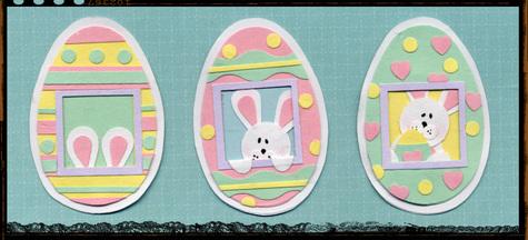 Easter_punch_art